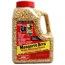 Best Way To Get Rid Of Mosquitoes In Your Backyard How To Kill Mosquitoes In Your Yard U2013 Get Rid Of Mosquitoes Today