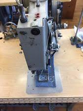 pfaff industrial sewing machine ebay