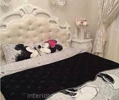 aliexpress buy fashion brand mickey mouse bedding set queen