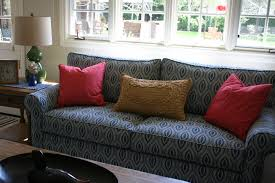 navy blue couch cover with exciting navy blue couch cushions decor