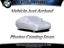 2008 bmw 5 series 550i for sale cargurus