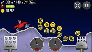 hill climb racing mod apk hill climb racing mod apk 1 29 0 mod money dailymotion