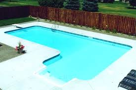 l shaped pool table l shaped pool l shaped pool with dual auto covers co fruit shaped