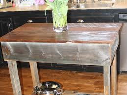 Kitchen Island Diy Ideas by 100 Diy Island Kitchen Ana White Rustic X Small Rolling