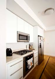 Gas Countertop Range Kitchen Cooktops Can You Place A Gas Electric Induction Cooktop Over A Wall Oven