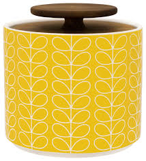 yellow kitchen canister set bright kitchen canisters amazing rustic kitchen canisters amazing