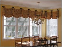 Kitchen Curtains Ideas Modern by Kitchen Kitchen Curtains Valances Patterns Image Of Dining