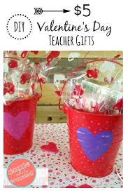 holidays diy valentines day best 25 diy s day gifts ideas on