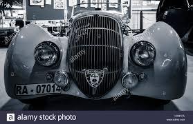 sport car peugeot sports car peugeot 402 darl u0027mat special sport roadster 1937