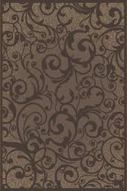 Brown Area Rugs Radici Usa Area Rugs Pisa Rugs 1845 Brown Pisa Rugs By Radici
