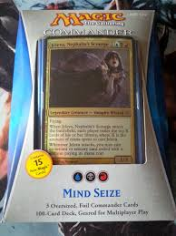 Zoo Deck Mtg Standard by Deck Lists Shot Not Taken Page 2