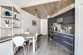 modele de cuisine en bois modele de cuisine en bois do deco pod de maison