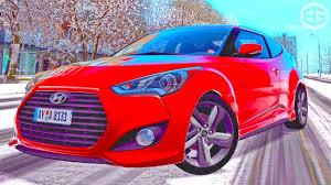 hyundai veloster car and driver city car driving hyundai veloster