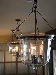 Lights For Ceilings Hanging Foyer Lighting High Ceiling Fabrizio Design Gorgeous