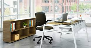 Office Furniture Knoxville by Workspace Interiors