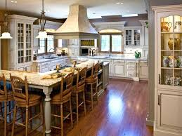 l shaped kitchen with island layout l shaped kitchen island layout elabrazo info