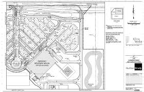 Orlando City Map by Orlando Health Prepares To Start Construction On New Horizon West