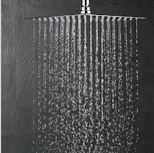 bathroom shower heads brightpulse us