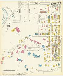 Easton Town Center Map Easton History House On College Hill Page 3