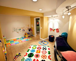 playroom shelving ideas decoration kids toy room flooring interesting on floor and shelves