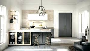 kitchen furniture india indian kitchen design kitchen design furniture kitchen