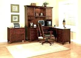 White L Shaped Desk With Hutch L Shaped Desk With Hutch Fairview L Shaped Computer Desk Antique