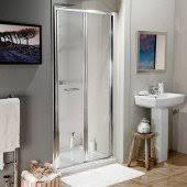 Inward Opening Shower Door Inward Opening Doors