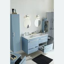 meuble cuisine 110 cm meuble salle de bain 110 cm beau salle de bain leroy merlin chaios