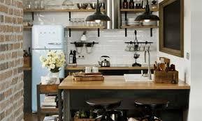 photo cuisine retro deco cuisine retro best deco cuisine retro with deco cuisine