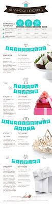 wedding gift how much wedding gift etiquette shari s berries