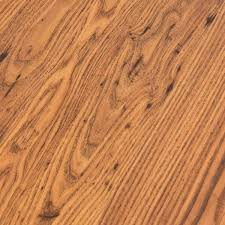 Alloc Laminate Flooring Alloc Laminate Flooring Southern Flooring And More Inc