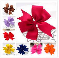 discount ribbon discount ribbons shipping china 2018 ribbons shipping china on