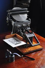 letterpress printing best 25 letterpress printing ideas on pantone solid