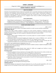 100 business analyst resume template business systems analyst