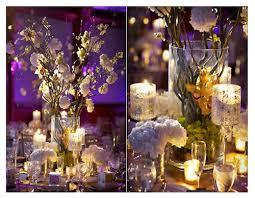 posh peony los angeles and orange county luxury wedding floral