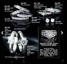 wedding rings at american swiss catalogue american swiss ring wishlist xoxo