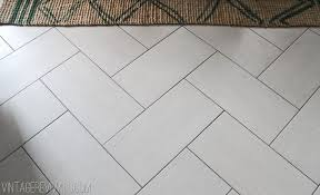 herringbone pattern generator 12x24 floor tile patterns acai sofa