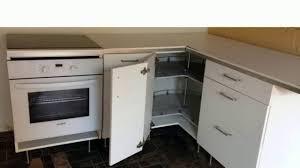 meuble bas angle cuisine meuble bas angle cuisine