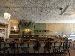 The Dining Room Brooklyn The Brooklyn Heatmap Where To Eat Right Now