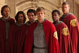 Knights Of The Round Table Names Knights Of Camelot Merlin Wiki Fandom Powered By Wikia