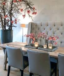 banquette de cuisine banquette de cuisine banc with banquette cuisine ikea banquette de