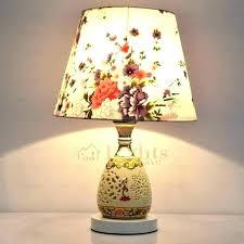 decorative night lights for adults decorative l shades amusingz com