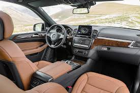 bentley interior 2017 the best new car interiors of 2017