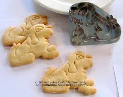 272 best hammer song tin cookie cutters and cookies images on