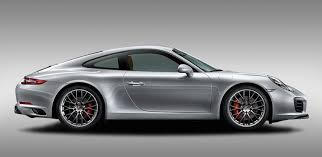 hire a porsche 911 hire porsches jaguars mercedes and more sports supercars