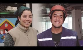 consulta sisoy beneficiaria bono mujer trabajadora 2016 revisa acá si eres beneficiario de bonos trabajo mujer y empleo
