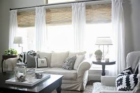 living room interior design living room latest curtain designs