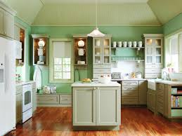 Home Depot Cabinet Paint 95 Best Kitchen Inspiration Images On Pinterest Kitchen Cabinets