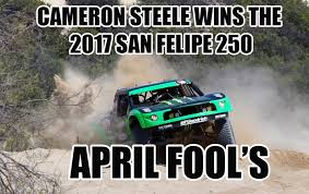 Off Road Memes - the memes of off road racing added a new the memes of off road