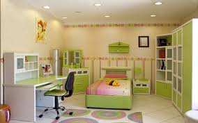 peace room ideas elegant best room design for boy kids room design ideas kids